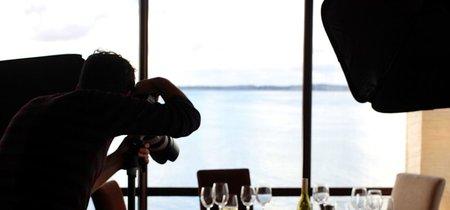 Los siete atrezzos más cuquis para que tus fotografías gastro luzcan bien hermosas