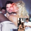 21_Paris-Hilton-and-Matt-Leinart.jpg