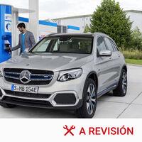Comprar un coche en 2020: gasolina, diésel, híbrido, microhíbrido, eléctrico... ¿Qué me conviene más?