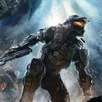 La adaptación de 'Halo' a serie de televisión sigue en desarrollo con Steven Spielberg vinculado al proyecto