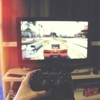 """La OMS considera como una nueva enfermedad de salud mental al """"desorden de los videojuegos"""""""