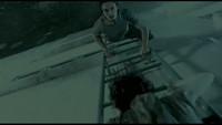 Trailer de 'Shutter'