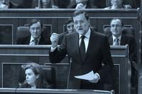 Españoles: la crisis ha muerto