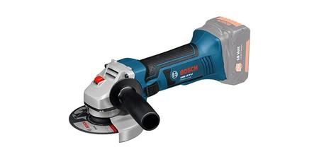 Bosch Professional Gws 18 V Li