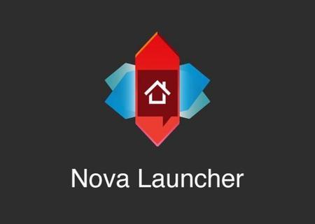 Nova Luncher se actualiza para adoptar características estéticas de Android L