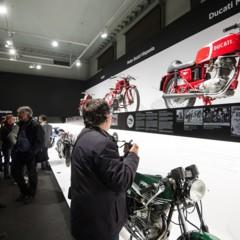 Foto 6 de 6 de la galería catalunya-moto-exposicion-en-barcelona en Motorpasion Moto