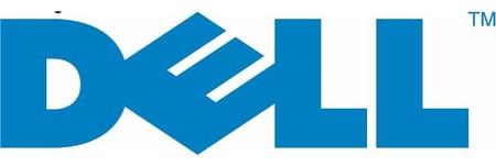 NetReady, una oferta de conectividad de Dell y Telefónica con años de retraso