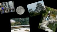 Alternativas para crear collages online muy vistosos