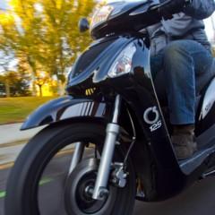 Foto 32 de 53 de la galería mx-motor-c5-125-primer-scooter-de-rueda-alta-de-la-marca-espanola en Motorpasion Moto