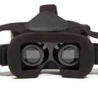 AndroidVR, el casco de realidad virtual que podríamos conocer en el Google I/O 2016