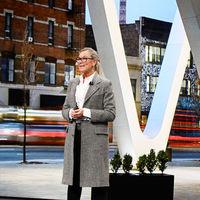 El programa 'Today at Apple' añade 60 sesiones nuevas, incluyendo caminatas fotográficas