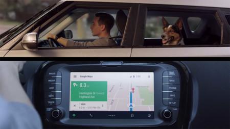 android-auto-1.jpg