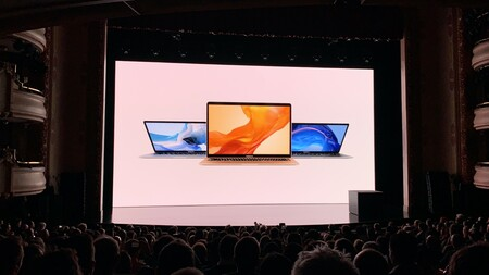 Apple Event Apple Silicon Macs Applesfera