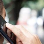 Precio en tarifas de interconexión en telefonía subirán para el 2017