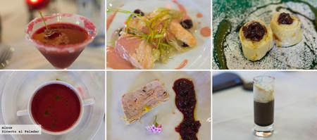 Jornadas gastronómicas de la cereza - 3