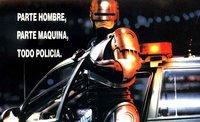 'RoboCop', Jose Padilha y Josh Zetumer se encargan del remake