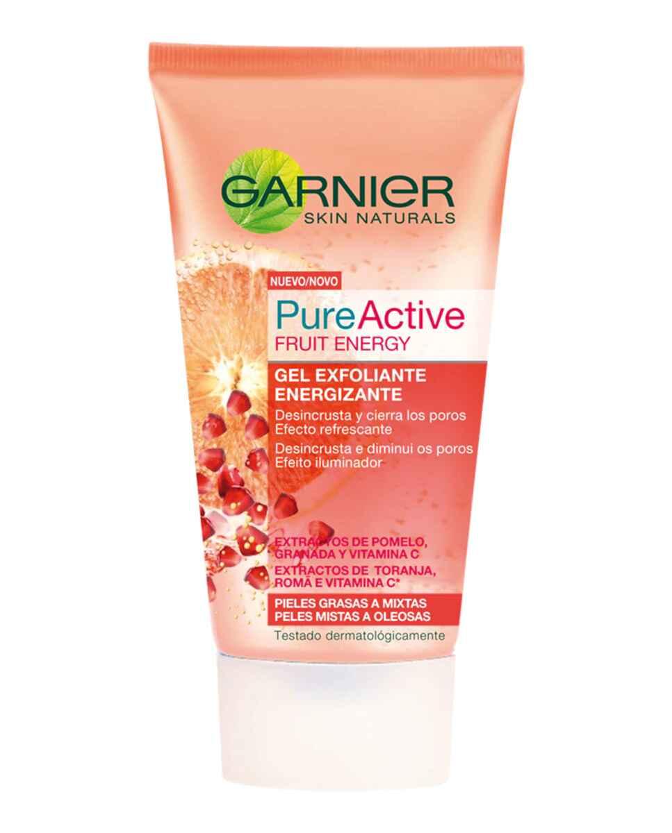https://www.elcorteingles.es/perfumeria-general/A7354484-exfoliante-pure-active-fruit-energy-garnier/