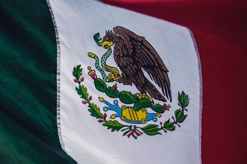 Cada vez hay menos personas religiosas en México, la gente está huyendo de CDMX y somos 126 millones en el país: así el censo 2020