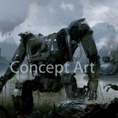avatar-arte-conceptual