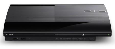 Sony lanza la actualización 4.46 para PS3 y la solución al problema de la 4.45
