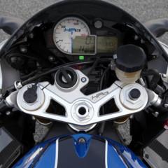 Foto 128 de 155 de la galería bmw-hp4-nueva-mega-galeria-y-video-en-accion-en-jerez en Motorpasion Moto