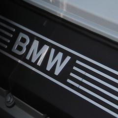 Foto 5 de 38 de la galería bmw-z8-alpina-subasta en Motorpasión
