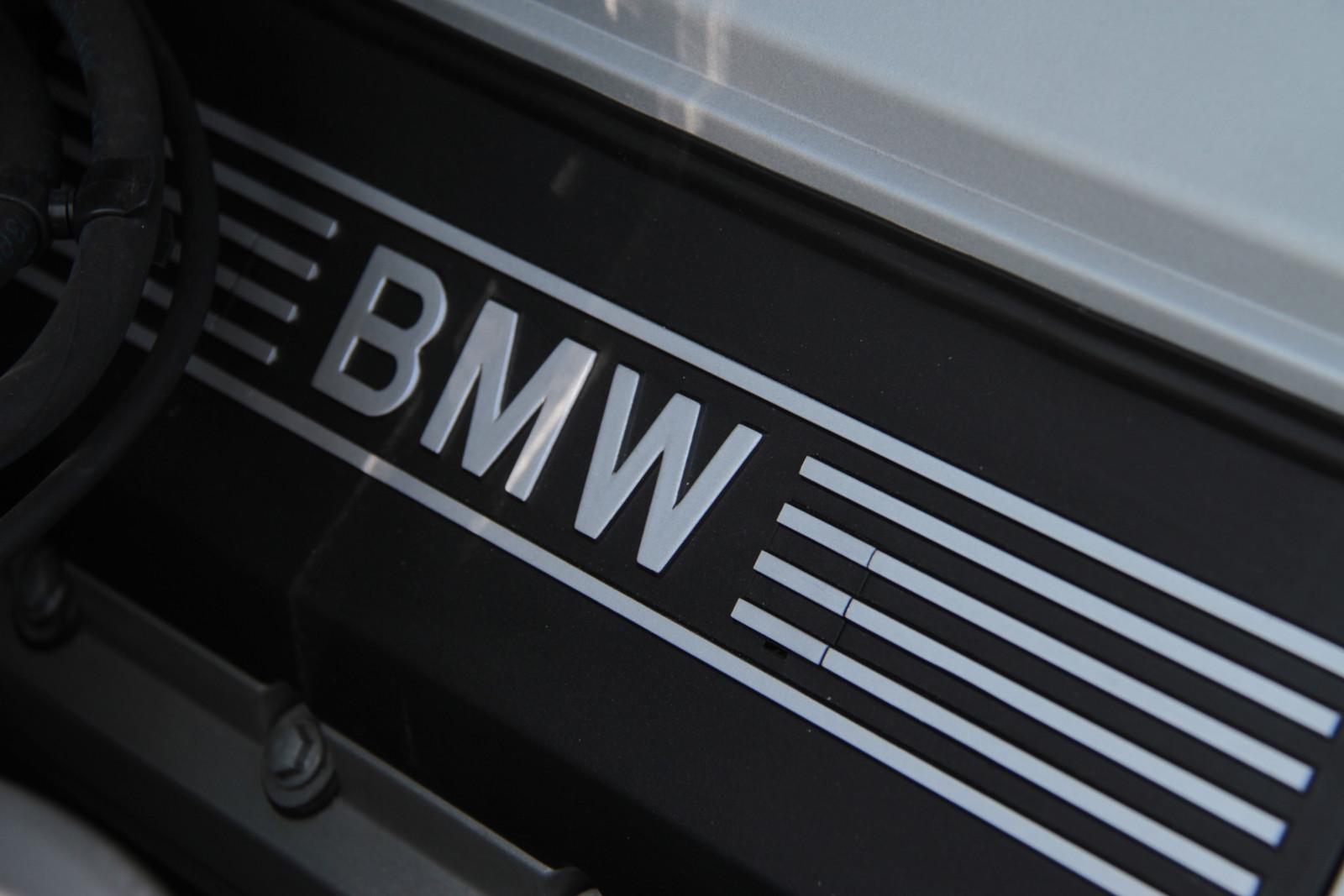BMW Z8 Alpina (subasta)