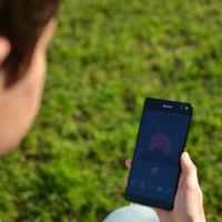 Sony Xperia C5 Ultra, análisis: ser el mejor en selfies no basta