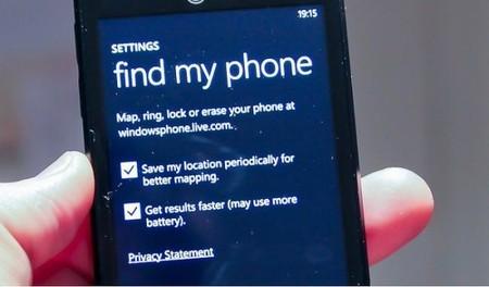IDC apuesta por un futuro más que incierto para la plataforma Windows Phone