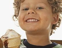 La diabetes infantil avanza sin prisa pero sin pausa