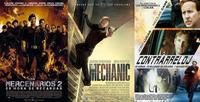 Simon West dirigirá el remake de 'Acorralado en Las Vegas'