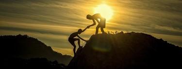 Largas jornadas de trabajo, difícil conciliación y miedo a pedir baja: la cruda realidad diaria del autónomo