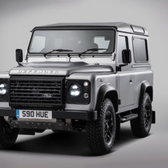land-rover-defender-2-000-000