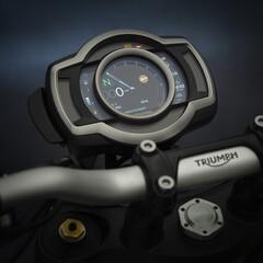 Foto 25 de 69 de la galería triumph-scrambler-1200-2021 en Motorpasion Moto
