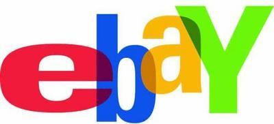 Hacienda pone el punto de mira en ebay