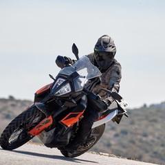 Foto 33 de 128 de la galería ktm-790-adventure-2019-prueba en Motorpasion Moto