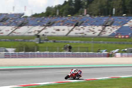 Ogura Austria Moto2 2021
