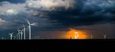 El fracaso energético alemán: Cómo seguir quemando carbón en nombre de las energías renovables