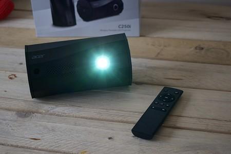 Proyector Acer C250i Review Xataka Espanol Recurso 2