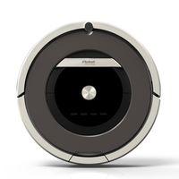 El robot aspirador iRobot Roomba 871 puede ser nuestro por 389 euros gracias a Amazon