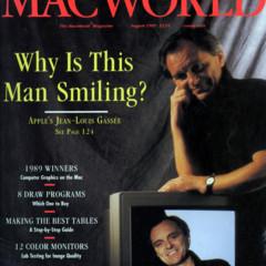 Foto 10 de 16 de la galería revista-macworld en Applesfera