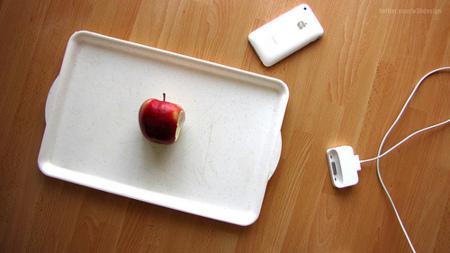 ¿Que nos ofrecerá realmente el Tablet de Apple?