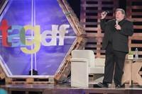 México necesita más ingenieros: Steve Wozniak