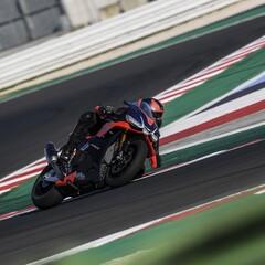 Foto 46 de 77 de la galería aprilia-rsv4-2021-1 en Motorpasion Moto