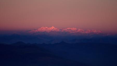 Descubriendo los Picos de Europa desde la carretera: una ruta espectacular entre curvas y naturaleza
