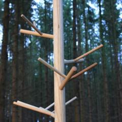 Foto 2 de 4 de la galería arbol-de-navidad-de-branch en Trendencias Lifestyle