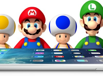 Miitomo es Nintendo queriendo ser algo que no es, lo cual no es necesariamente malo