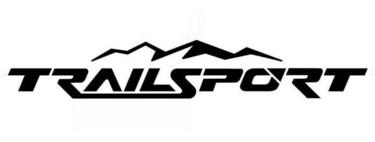 Honda registra el logo Trailsport, imagen que representaría a una nueva gama de versiones 4x4