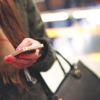34 de cada 100 colombianos tienen un smartphone revela estudio del gobierno
