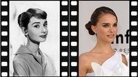 Peinados con aire de Hollywood